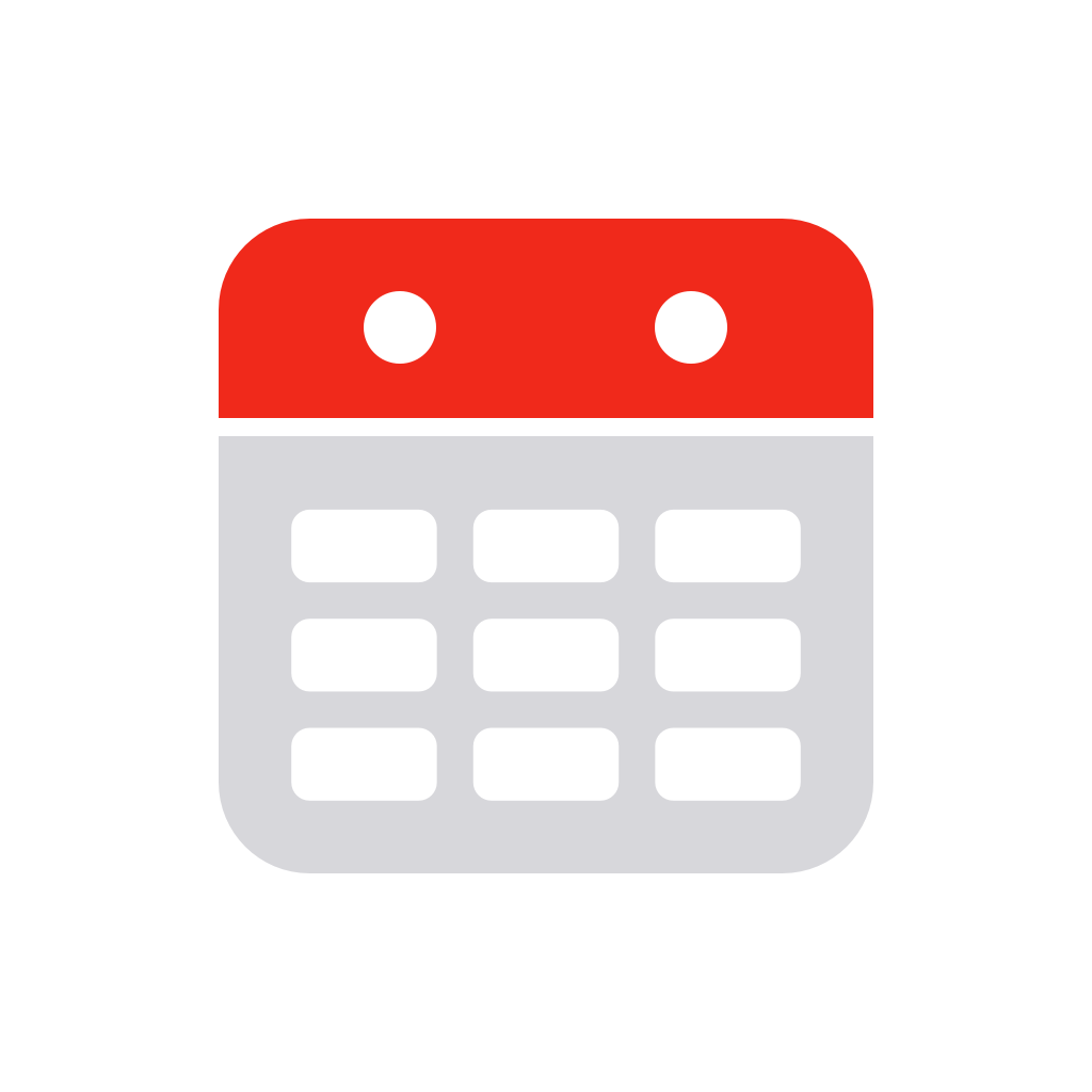 Today - Smart Calendar for Busy People