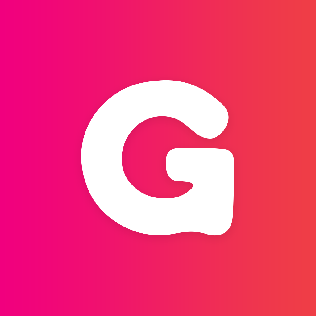 GifLab - Turn your Videos into Gifs & Moving Pictures