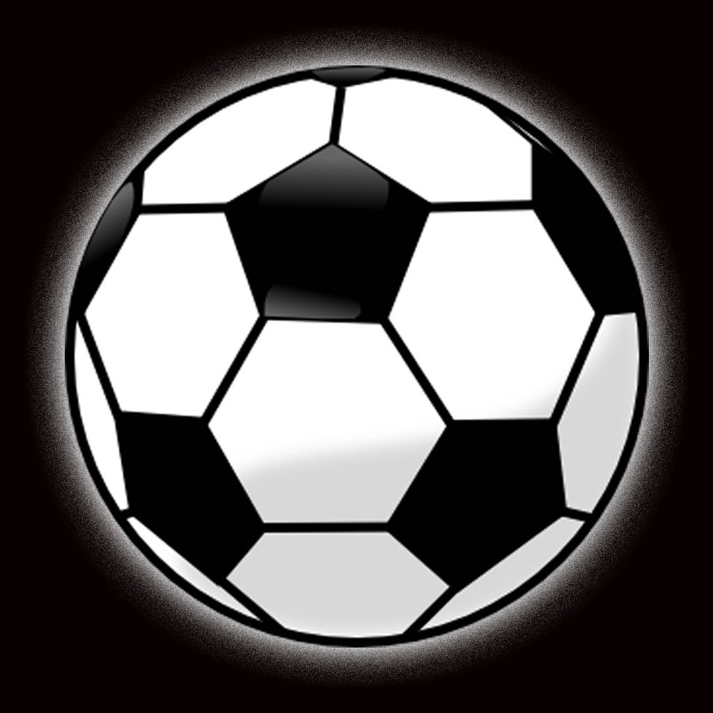 Soccer Mover Free Game