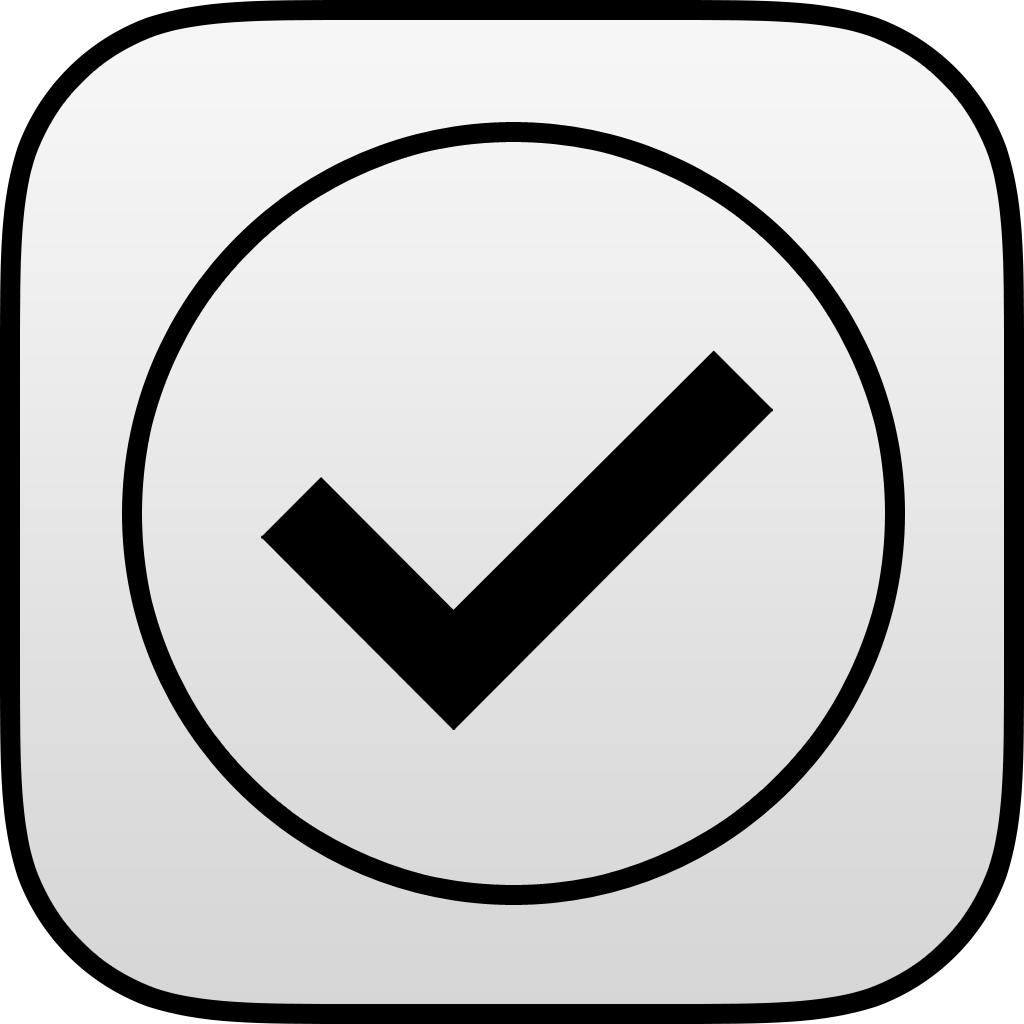 TaskOnPaper - The Best Ideas Start On Paper