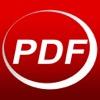 PDF Reader Premium –注釈,画像,フォームの入力と管理
