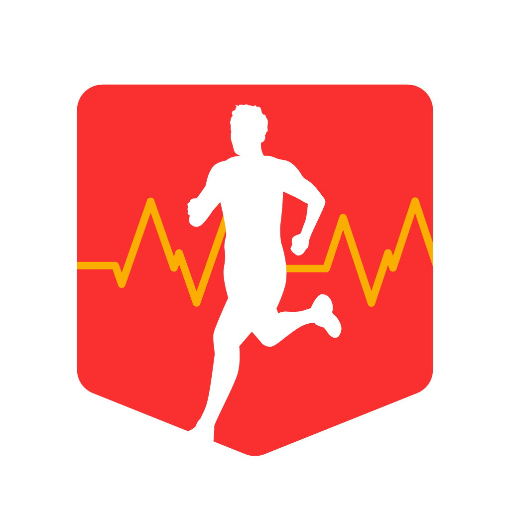 Pocket Runner GPS - Run Cycle