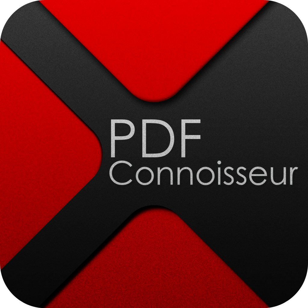 PDF Connoisseur – Annotate, Scan, Image to Text(OCR) and Text to Speech(TTS)