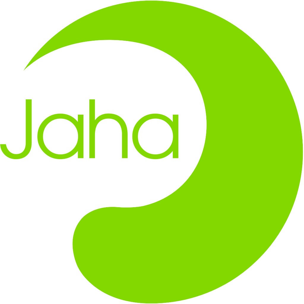 Jaha - Where Fitness People Meet