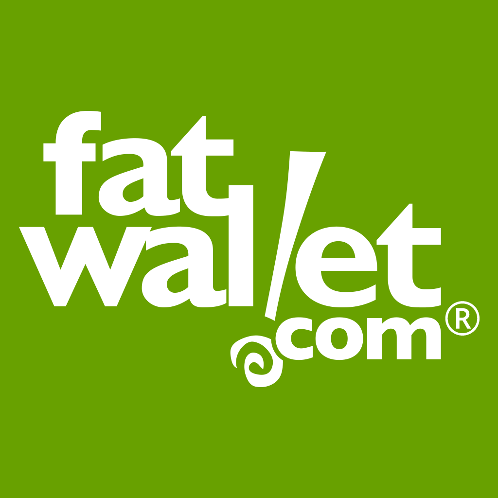 FatWallet: Shop Best Deals, Coupon Codes and Earn Cash Back at over 1,600 online stores