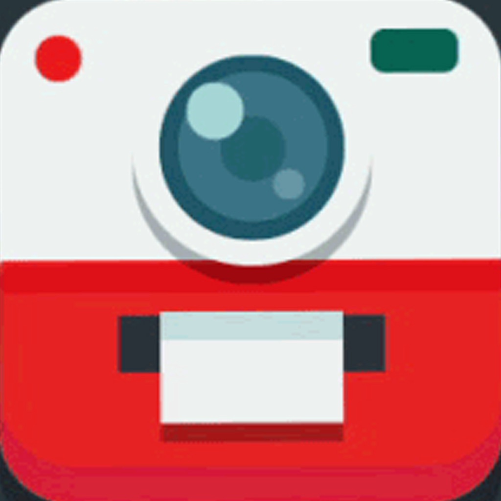 RecordCam - One Tap on Screen To Capture Photos