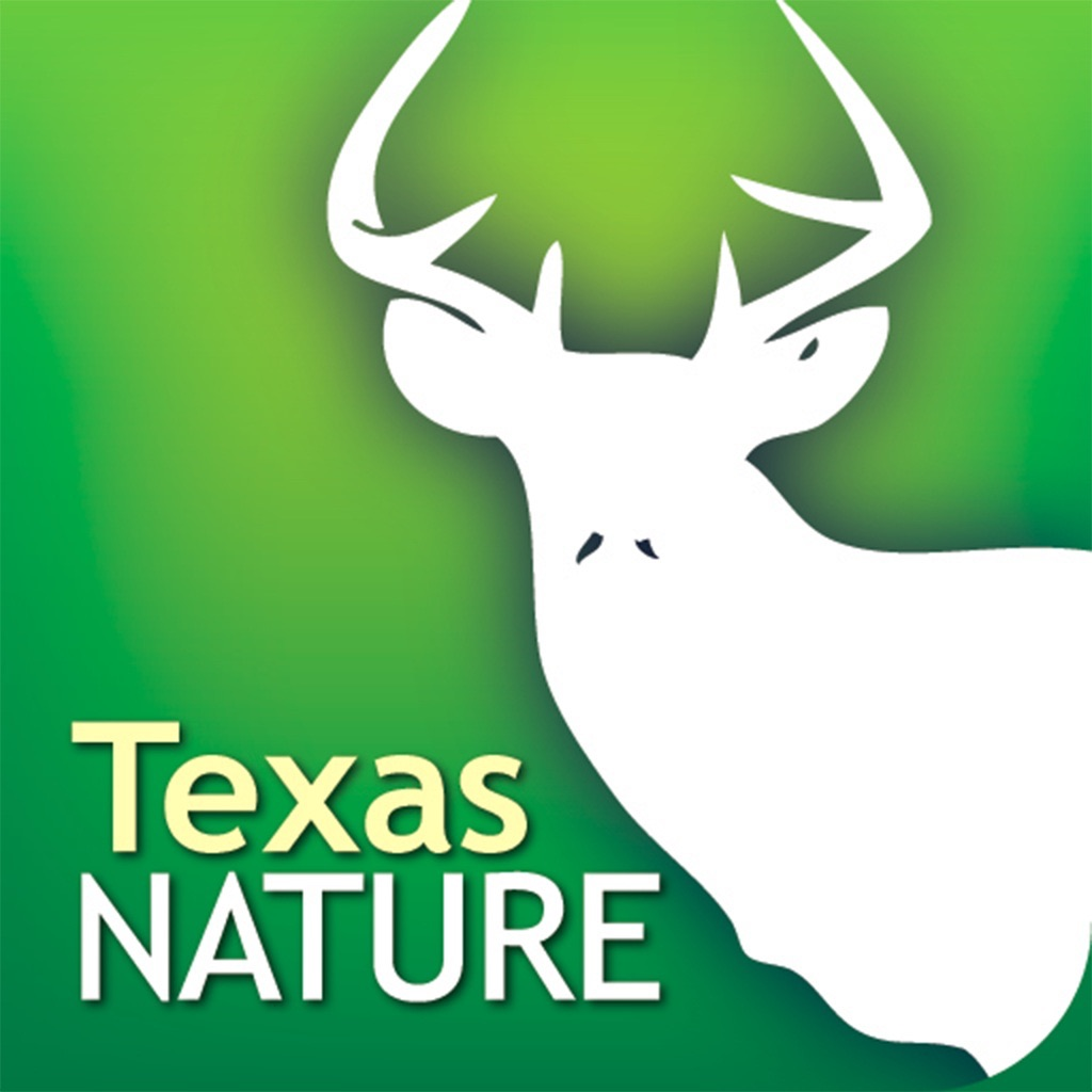 Audubon Nature Texas – The Ultimate Texas Nature Guide