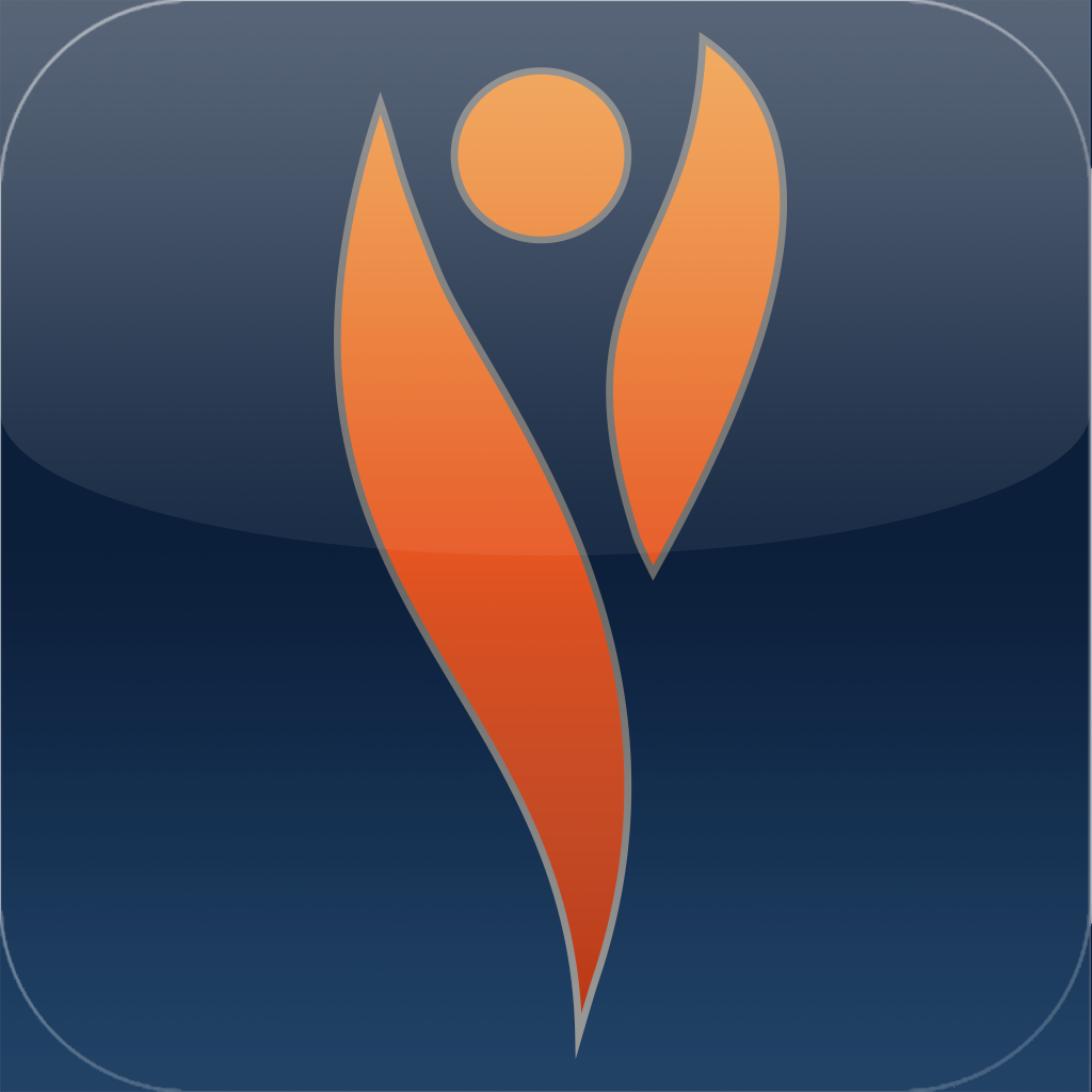 Jubilee Christian Center App