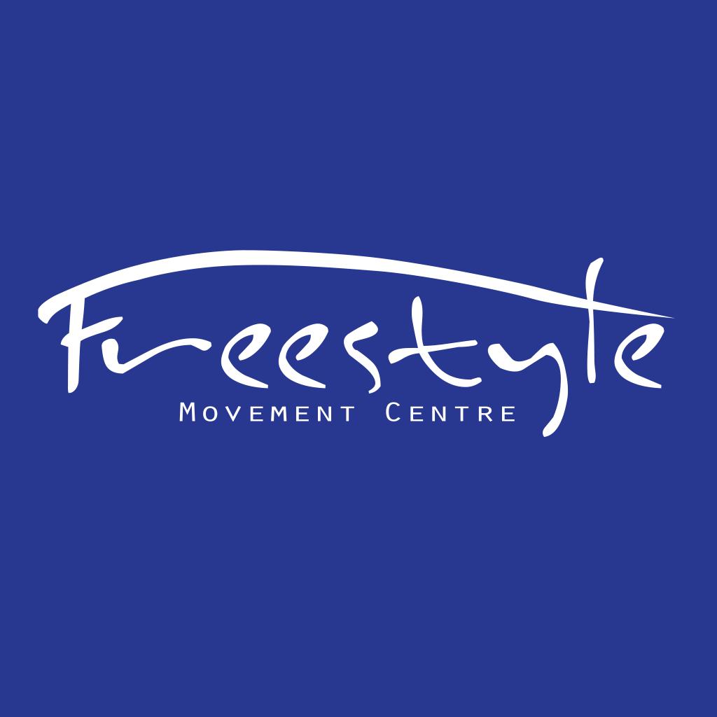 Freestyle Movement Centre
