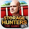 Storage Hunters UK : The Game - カジノゲームアプリ