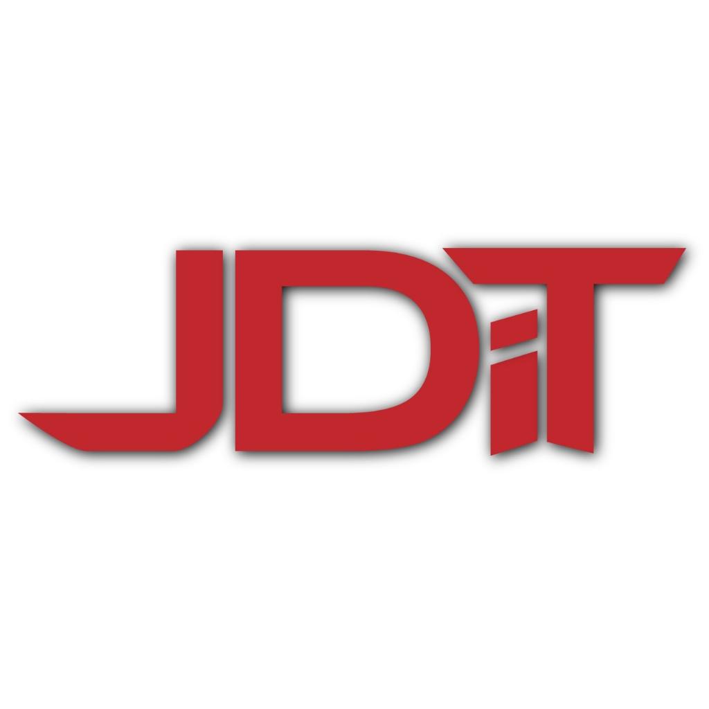 JDiT icon