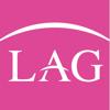 LAG for Lesbian 〜レズ・同性愛者の為の出会い〜