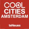 Cool Amsterdam