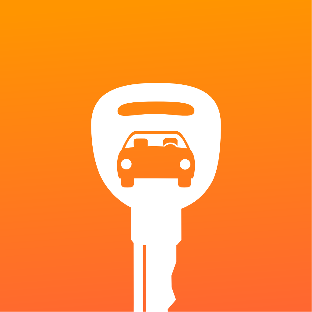 Leasify | Car leasing simplified. Car lease calculator and more. Unlock your best new car deal. New car lease app.