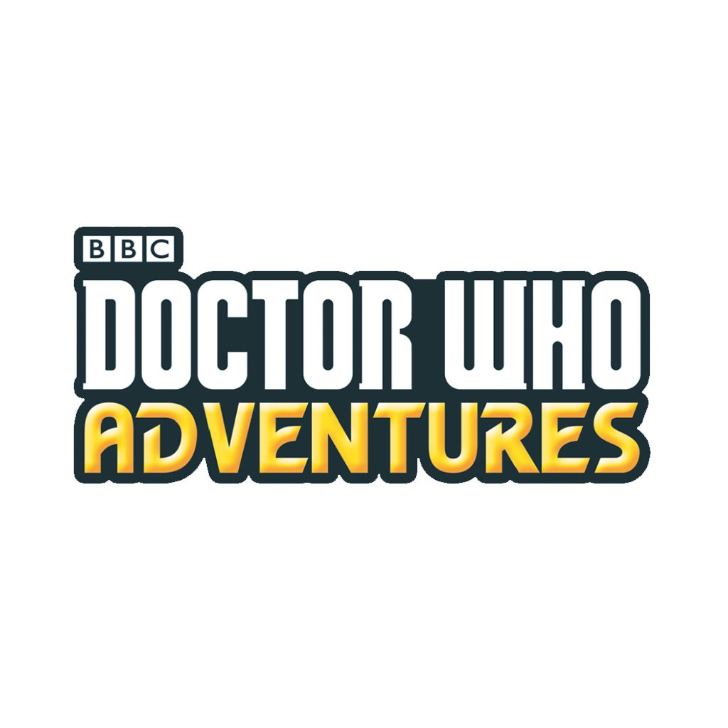 BBC Doctor Who Adventures magazine – for children who love everything about Doctor Who icon