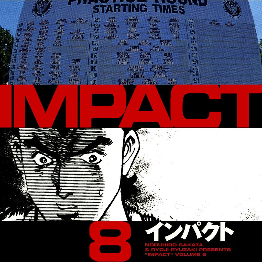 IMPACT (8)