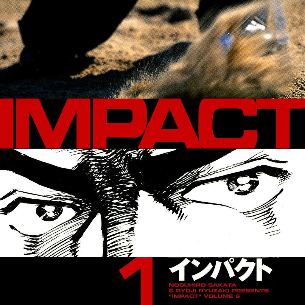 IMPACT (1)