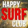 毎日追加!サーフィン情報!波、スポット、教則がこれ1つでOK 【HAPPY SURF CLUB】
