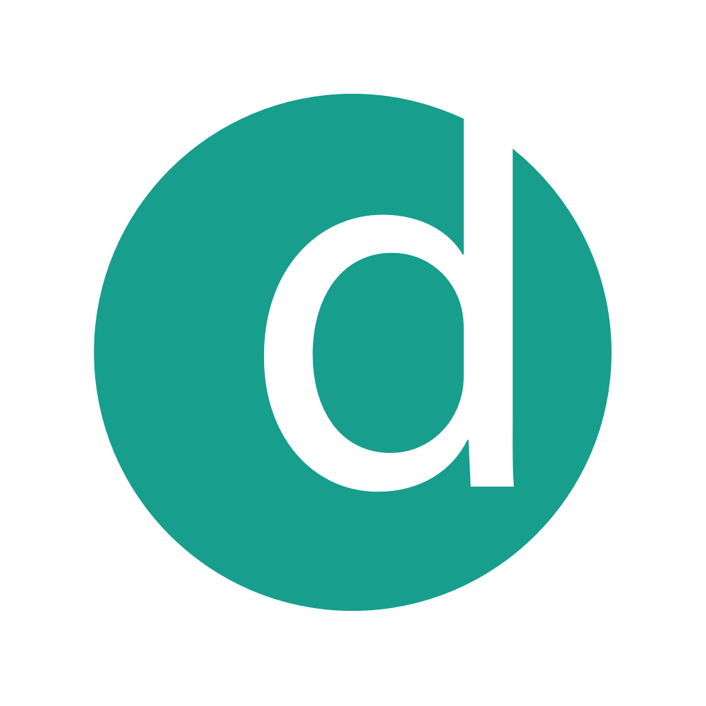 Declara - Discover, Collect, and Share Knowledge
