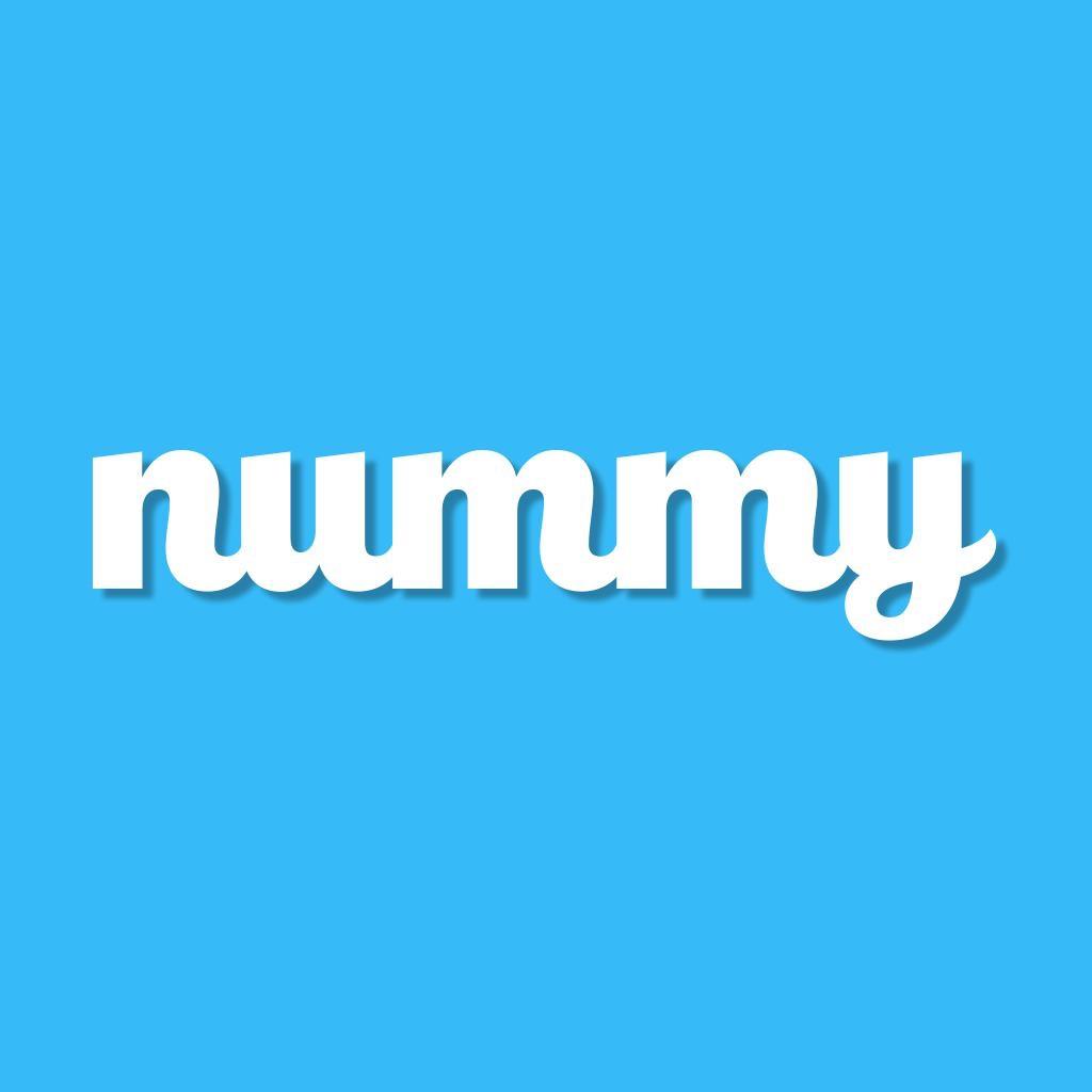Nummy