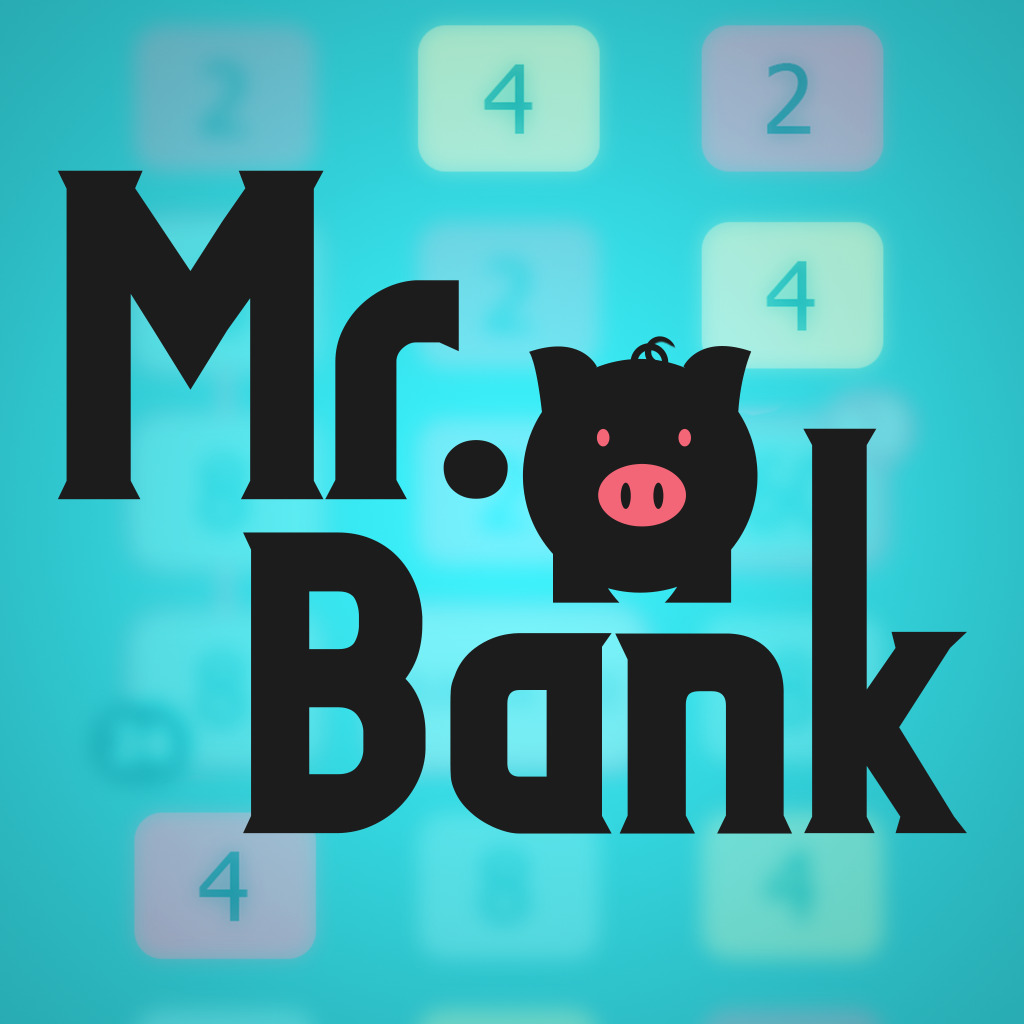 Mr Bank Review