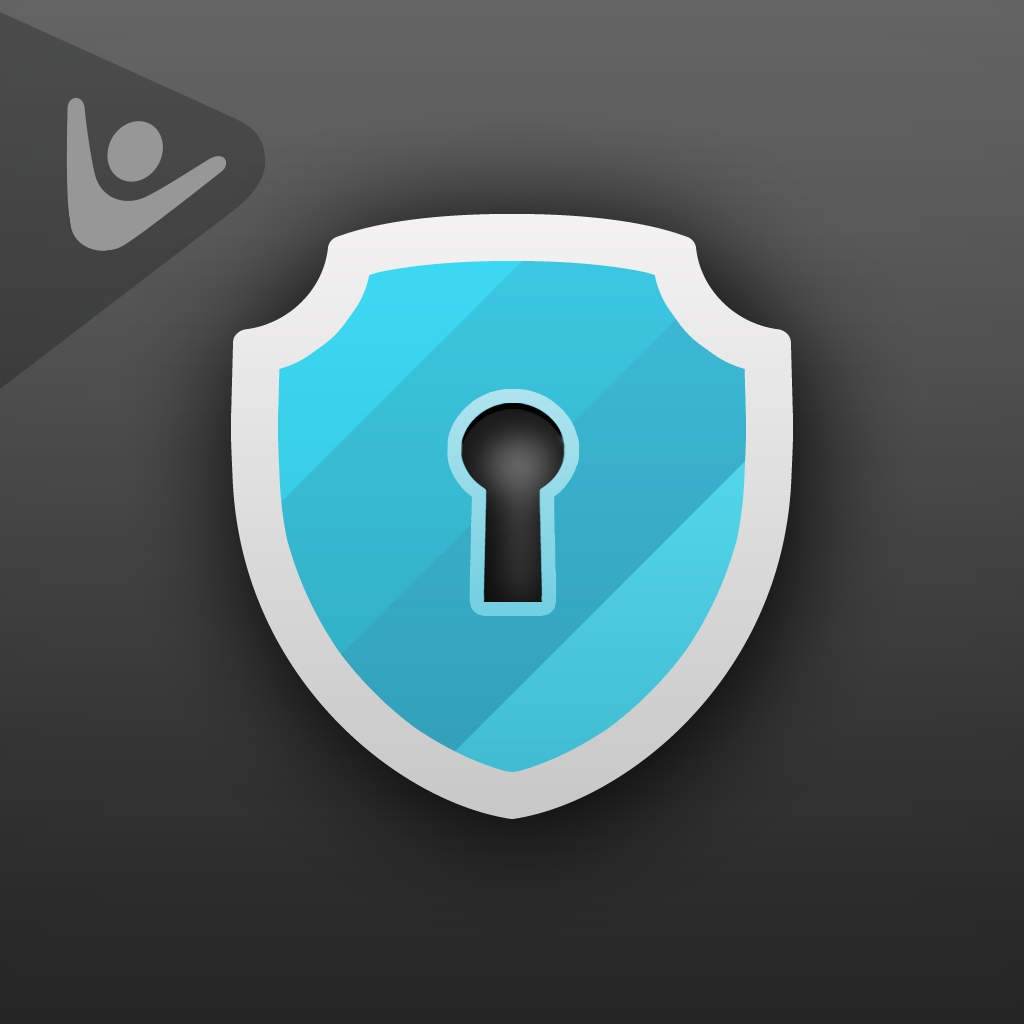 Passible Password Manager. Password safe & password lock apps, free