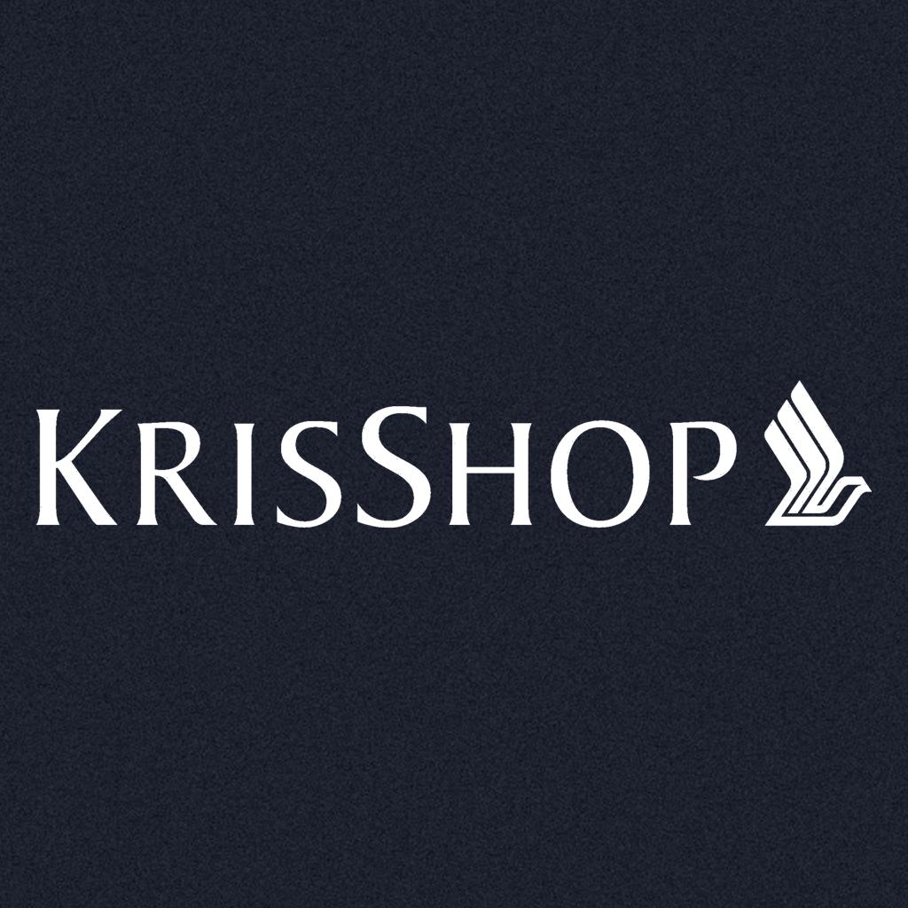 KrisShop Mag