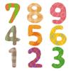 算数を楽しもう!~音と目で楽しむ子どものための学習アプリ~