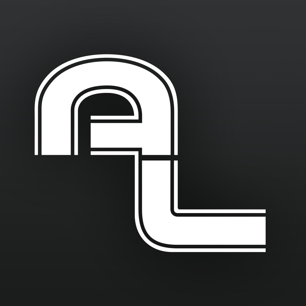 Addison Lee – London Minicabs