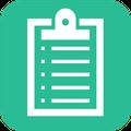 Zn1clipboard – コピペを簡単、便利に!