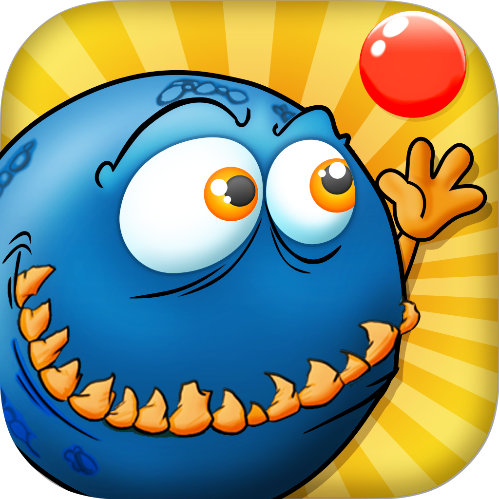 Monster Math - Help Your Kids Mental Mathematic Skills - Fun School Games