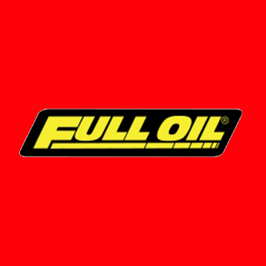 Portale Full Oil