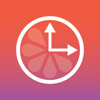 Toma.to - Pomodoro Inspired and Watch Compatible Timer to Focus and Increase Productivity