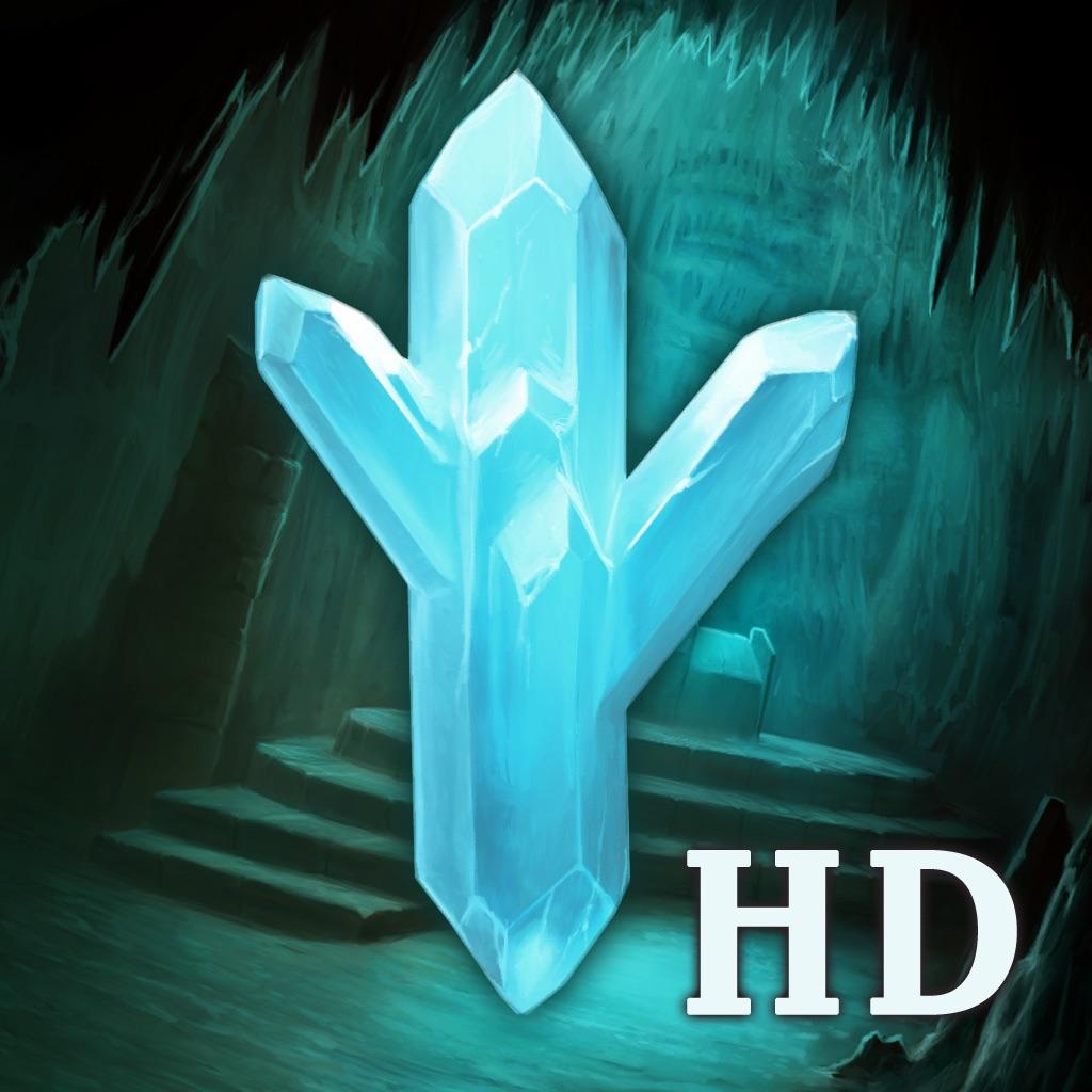 Avernum 2: Crystal Souls HD