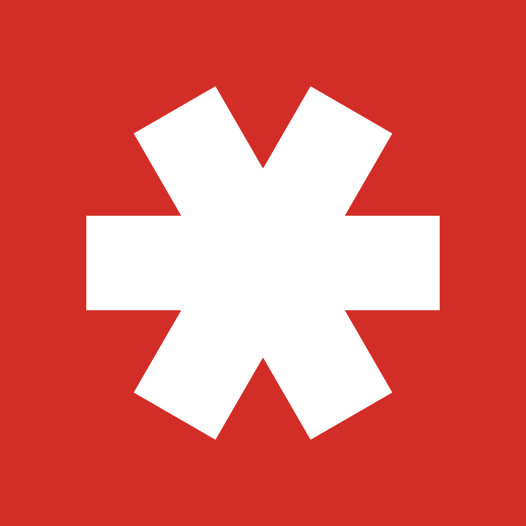 LastPass - Password Manager & Secure Vault
