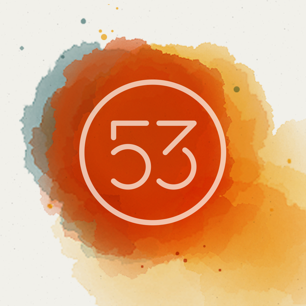 Paper by FiftyThree - Draw, Sketch, Create Notes and Ideas