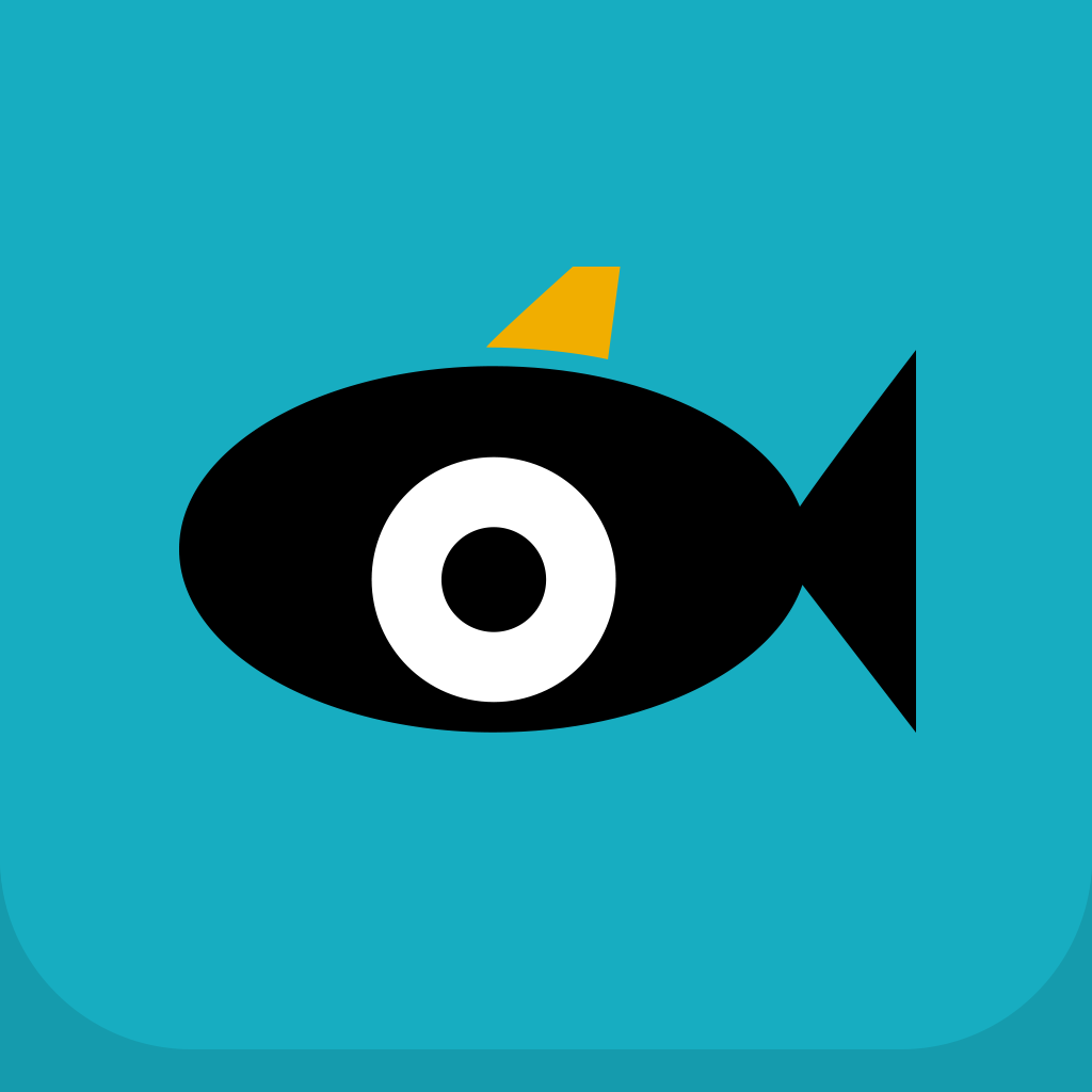 Snapfish: Print your photos & create gifts