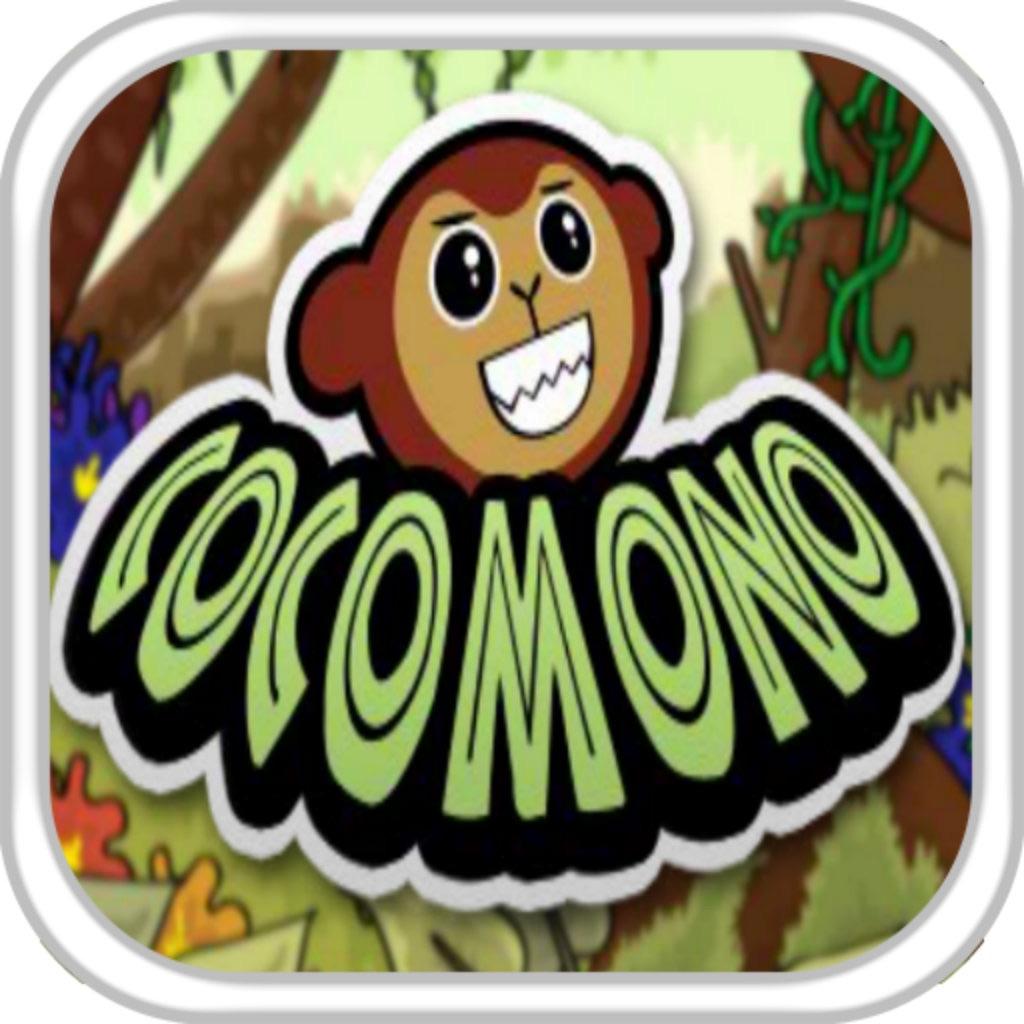 Cocomono