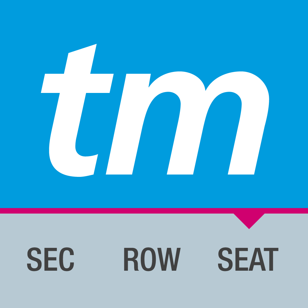 Ticketmaster - Tickets for Concerts, Sports, Broadway, Festivals, Upcoming Events, Shows & Games