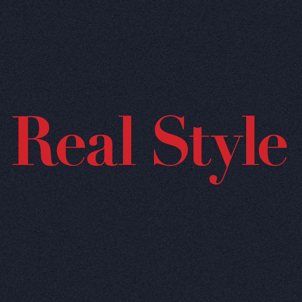 Real Style (Magazine)