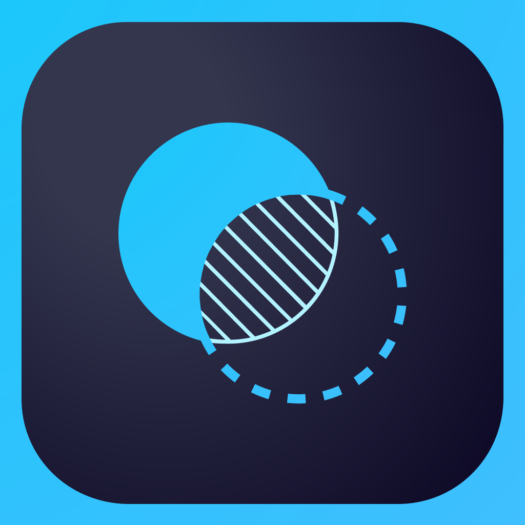 Adobe Photoshop Mix: Edit, Cut and Combine your photos on the go with fun, creative tools