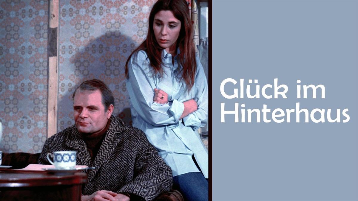 AK Ute Lubosch, Schauspielerin in der DDR Nr. 6626130