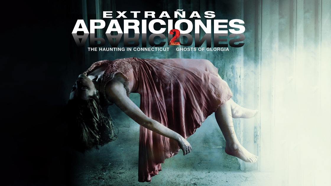 Exorcismo En Georgia En Apple Tv