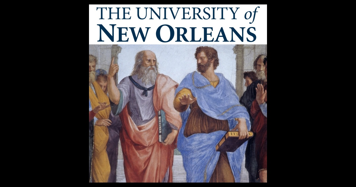an introduction to the geography of new orleans New orleans introduction getting there getting around people neighborhoods history government public safety economy environment shoppping education health care.