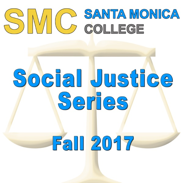 Social Justice Lecture Series