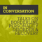 In Conversation Talks on Borderline Personality Disorder & Recovery