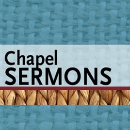 2015-2016 Austin Seminary Sermons and Lectures on Apple Podcasts