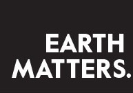 Earth Matters: Land as Material and Metaphor in the Arts of Africa