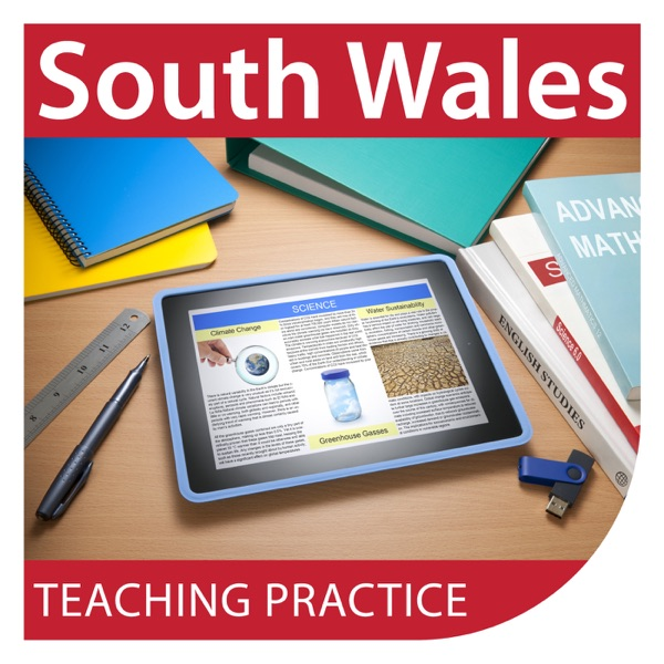Good Practice in Teaching & Learning