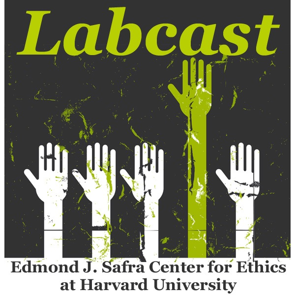 Labcast | EJ Safra Center for Ethics